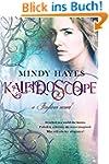 Kaleidoscope (Faylinn Book 1) (Englis...