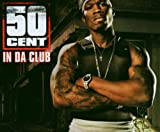 In Da Club - Maxi CD