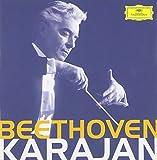 Beethoven [13 CD Box Set]