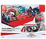PDP Disney Infinity Play Zone