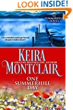 One Summerhill Day (The Summerhill Series Book 1)