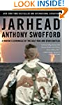 Jarhead: A Marine's Chronicle of the...
