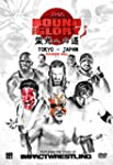 TNA Bound For Glory 2014 [DVD]