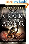 There's a Crack in Your Armor: Key St...