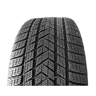 Winterreifen Pirelli W 240 Sottozero 2 N0 XL 255/40 R20 101V (E,C) von Pirelli auf Reifen Onlineshop