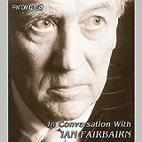 img - for Cult Conversations: Ian Fairbairn book / textbook / text book
