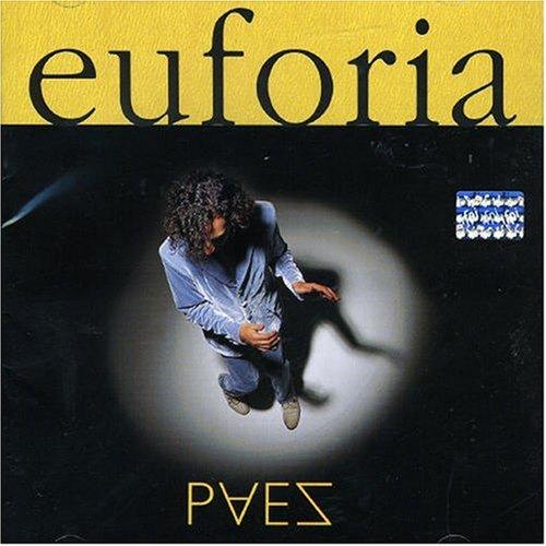Fito Páez - El Amor Después Del Amor 20 Años - Zortam Music