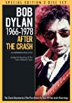After The Crash (Special Edition DVD+CD)