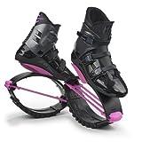 KJ-XR3 SE Black & Pink Small