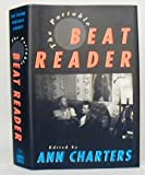 The Portable Beat Reader (The Viking portable library)