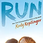 Run | Kody Keplinger