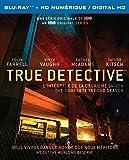 True Detective: Season 2 [Blu-ray] (Bilingual)