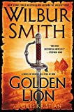 img - for Golden Lion: A Novel of Heroes in a Time of War (The Courtney Novels) book / textbook / text book