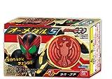 仮面ライダーオーズ オーメダル5 BOX (食玩) / バンダイ