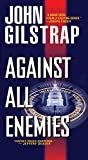 Against All Enemies (Jonathan Grave Thrillers)
