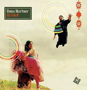 Boum Ba Clash (Vinyl)