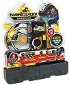 Nanovor Nanoscope Digital Collectible…