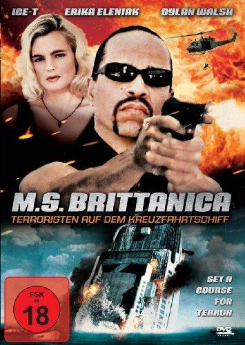 M.S. Brittanica