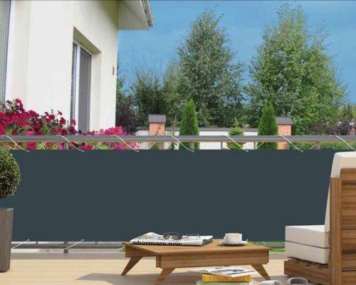 home-garden-balkonsichtschutz-bode-lxh-ca-600x90-cm-anthrazit