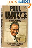 Paul Harvey's: The Rest of the Story