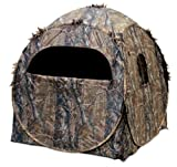 Ameristep Doghouse Blind Realtree AP (Camo)