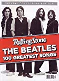 RollingStone: The Beatles 100 Greatest Songs