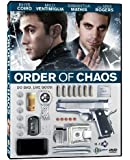 Order Of Chaos [Import]