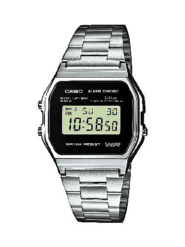 casio-herren-armbanduhr-collection-a158wea-1ef