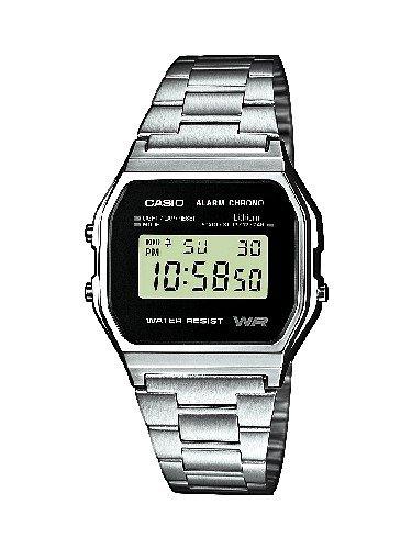 casio-herren-armbanduhr-collection-a158wea-1ef
