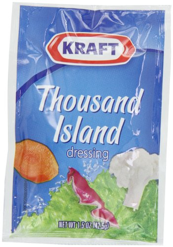 kraft-thousand-island-salad-dressing-15-ounce-pouches-pack-of-60