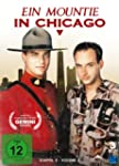 Ein Mountie in Chicago - Staffel 1.2...