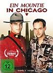 Ein Mountie in Chicago - Staffel 1.2...