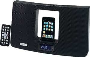 AEG IMS4439 iPhone/iPod Dockingstation