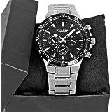 CURREN Luxury Fashion Men Wrist Watch Stainless Steel Band Men's Sport Watch HOT