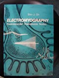 img - for Electromyography: Neuromuscular Transmission Studies book / textbook / text book