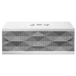 JAMBOX by Jawbone Wireless Speaker by Jawbone