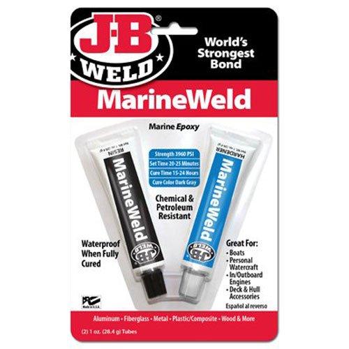 jb-weld-mac8272-tex-level-kit