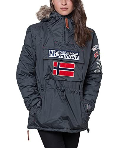 Geographical Norway Chaqueta Bijou