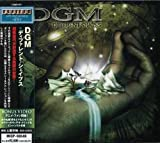 Different Shapes by Dgm (2007-05-23)