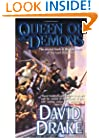 Queen of Demons: The second book in the epic saga of 'The Lord of the Isles'