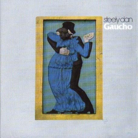 àß - Gaucho - Zortam Music