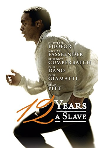 12-years-a-slave-dt-ov