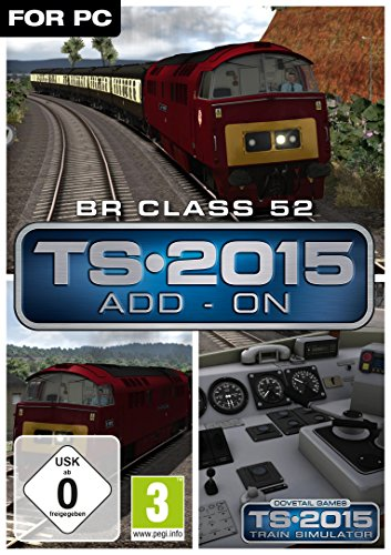 train-simulator-2015-br-class-52-loco-add-on-code-jeu