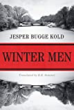 Winter Men (kindle edition)
