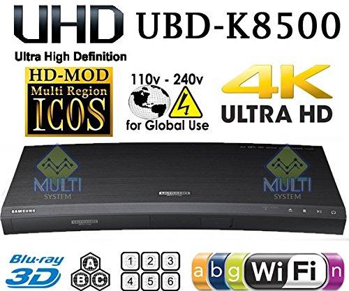 samsung-ubd-k8500-4k-true-uhd-player-2d-3d-wi-fi-multi-system-region-free-blu-ray-disc-dvd-player-du