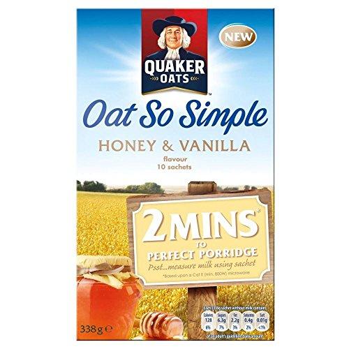 quaker-avena-tan-simple-miel-y-la-vainilla-10-por-paquete-338g-paquete-de-2