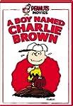 Peanuts: A Boy Named Charlie Brown [I...