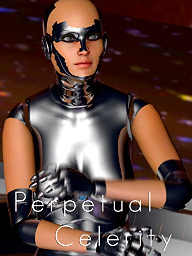 Perpetual Celerity
