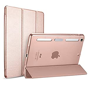 ESR ipad mini case-yippee plus series by Electronic Silk Road Corp