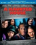 Haunted House [Blu-ray] [2013] [US Import]
